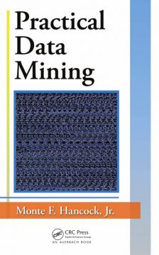 Download ebook Practical Data Mining