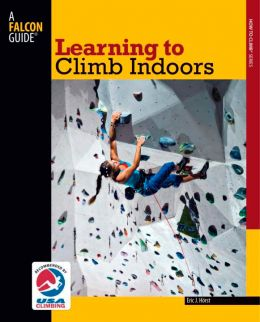 Download Learning to Climb Indoors