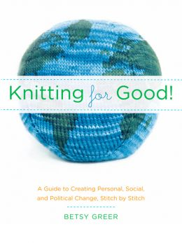 Download Knitting for Good!