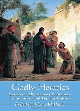 Download Godly Heretics