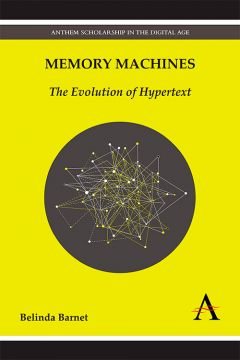 Download ebook Memory Machines: The Evolution of Hypertext