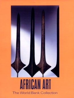 Download African Art: The World Bank Collection