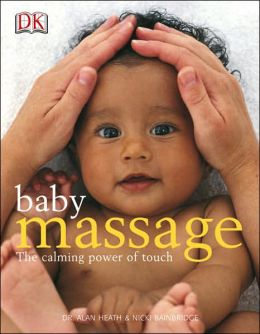 Download Baby Massage – The Calming Power of Touch
