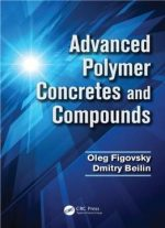 Advanced Polymer Concretes And Compounds