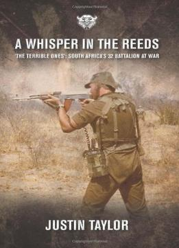 Download ebook A Whisper in the Reeds