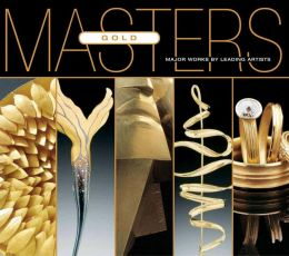Download Masters: Gold: Major Works by Leading Artists