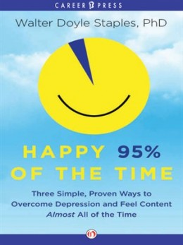 Download Happy 95% Of The Time