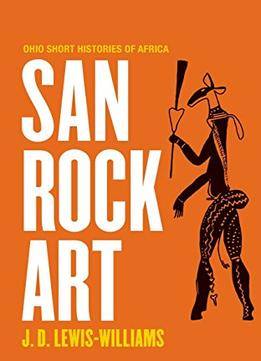 Download San Rock Art