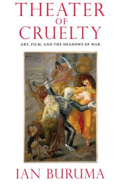 Download Theater of Cruelty