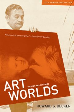 Download Art Worlds, Updated & Expanded 25th Anniversary Edition