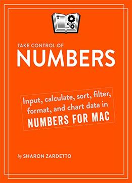 Download Take Control Of Numbers