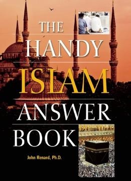 Download The Handy Islam Answer Book