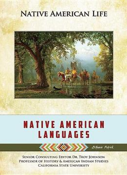 Download Native American Languages