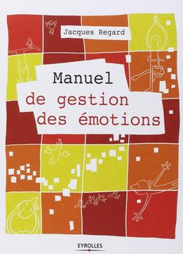 Download Manuel De Gestion Des Émotions