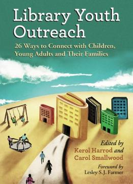 Download Library Youth Outreach