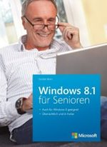 Windows 8.1 für Senioren