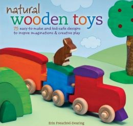 Download Natural Wooden Toys