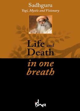 Download Life & Death In One Breath