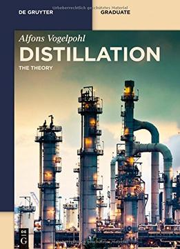 Download Distillation: The Theory