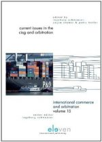 Current Issues In The Cisg And Arbitration