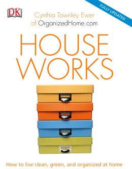Download Houseworks