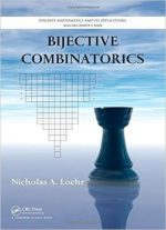 Bijective Combinatorics