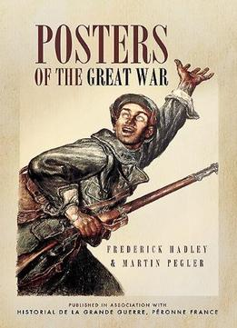 Download Posters Of The Great War