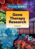 Gene Therapy Research (Inside Science)