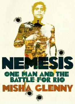 Download Nemesis: One Man & The Battle For Rio