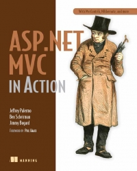 Download ebook ASP.NET MVC in Action