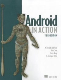 Download ebook Android in Action, 3rd Edition