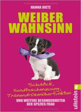 Download Weiberwahnsinn