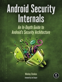Download ebook Android Security Internals