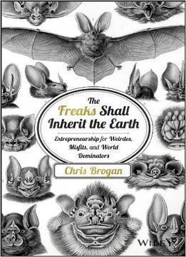 Download The Freaks Shall Inherit The Earth