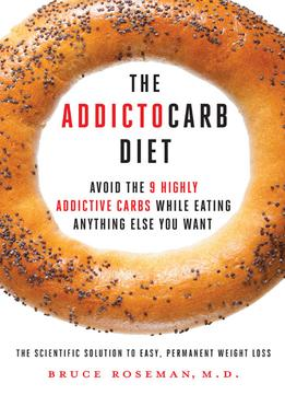 Download The Addictocarb Diet