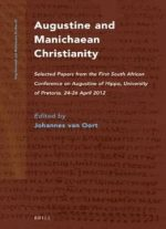 Augustine And Manichaean Christianity