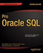 Pro poker tools oracle