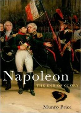 Download Napoleon: The End Of Glory