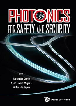 Download Photonics For Safety & Security