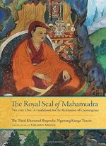 The Royal Seal Of Mahamudra, Volume One: A Guidebook For The Realization Of Coemergence