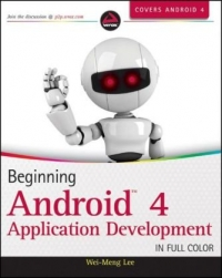 Download ebook Beginning Android 4 Application Development