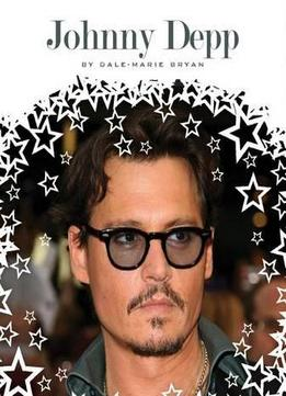 Download Johnny Depp (stars Of Today)