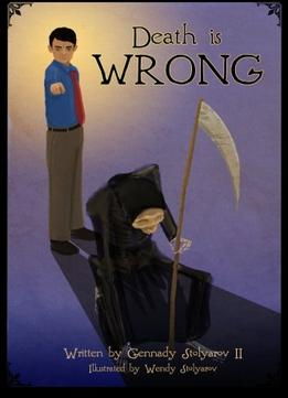 Download Death Is Wrong