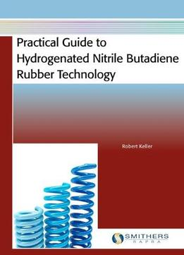 The complete book on rubber processing and compounding technology pdf