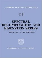 Spectral Decomposition And Eisenstein Series: A Paraphrase Of The Scriptures