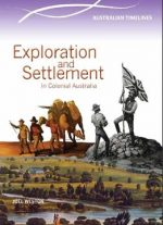 Exploration And Settlement In Colonial Australia