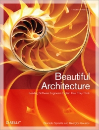 Download Beautiful Architecture