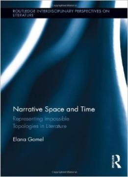 Download Narrative Space & Time