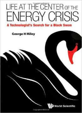 Download Life At The Center Of The Energy Crisis