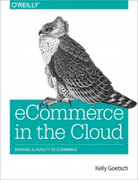 Download eCommerce in the Cloud